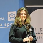 Annulation du championnat de France jeunes à Agen